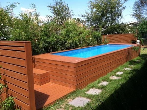 dumpsters pool renovation (2)