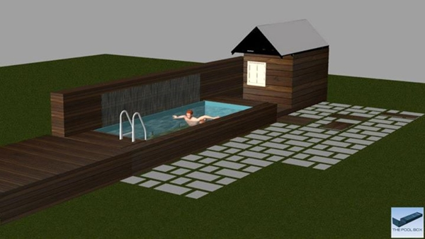 dumpsters pool renovation (3)