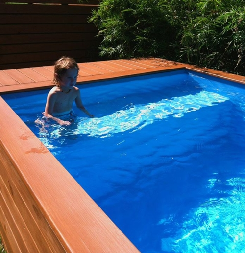 dumpsters pool renovation (5)