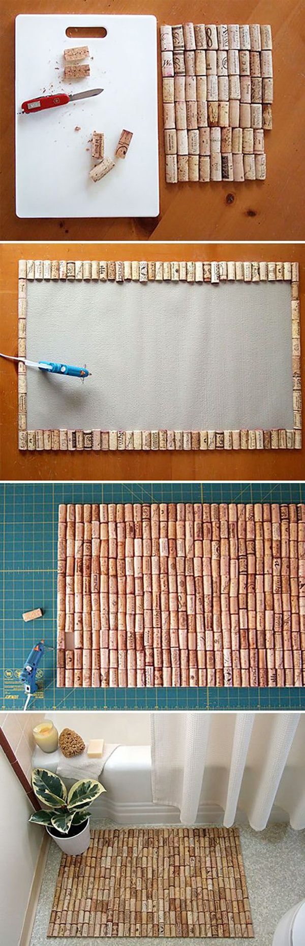 easy-diy-wine-cork-bathmat