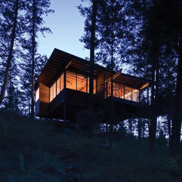flathead-lake-cabin-6