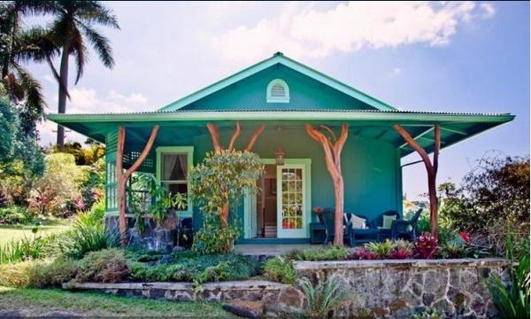 green hawaii bungalow (14)