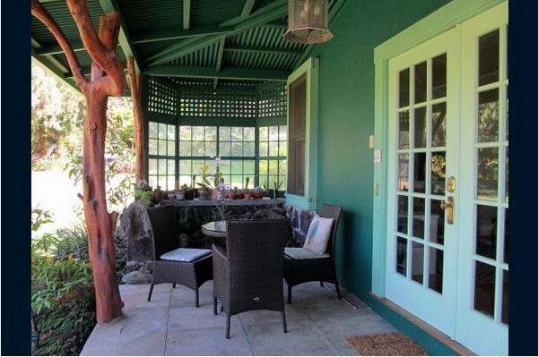 green hawaii bungalow (15)