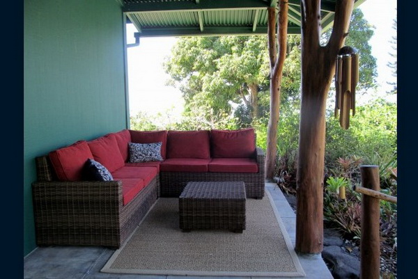 green hawaii bungalow (16)