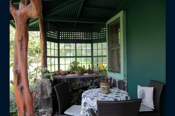 green hawaii bungalow (17)