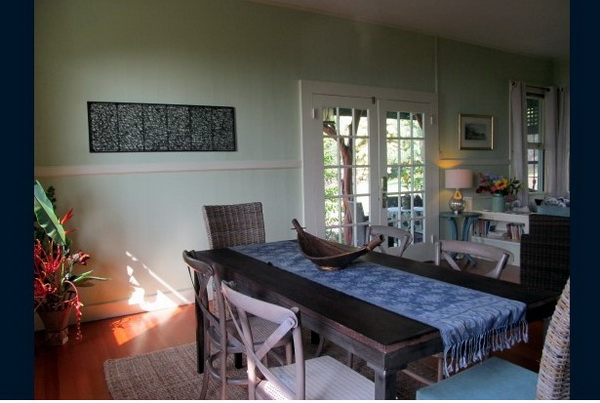 green hawaii bungalow (3)