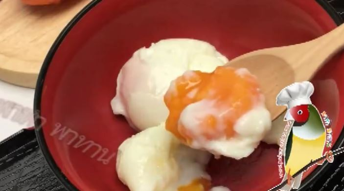 how-to-make-onzen-egg (6)