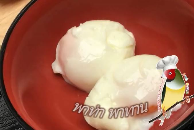 how-to-make-onzen-egg (7)