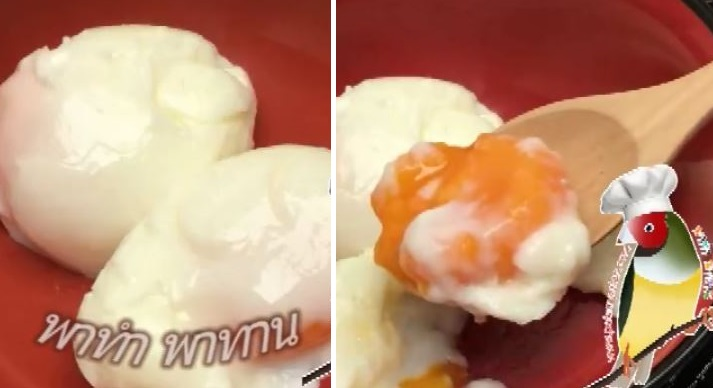 how-to-make-onzen-egg (8)