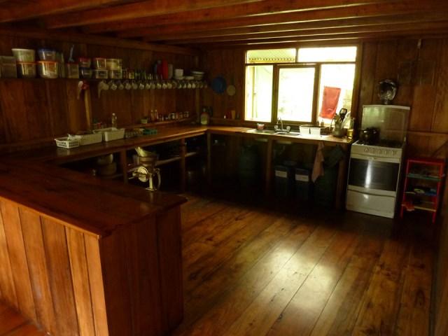 las-tangaras-cabin-2