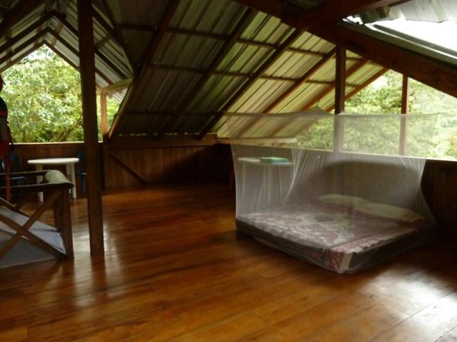 las-tangaras-cabin-4