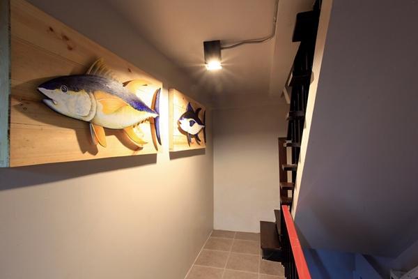 loft townhouse renovation review (12)