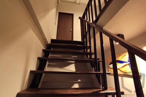 loft townhouse renovation review (13)