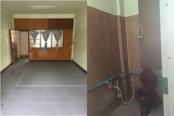 loft townhouse renovation review (14)