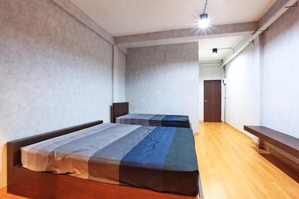 loft townhouse renovation review (15)