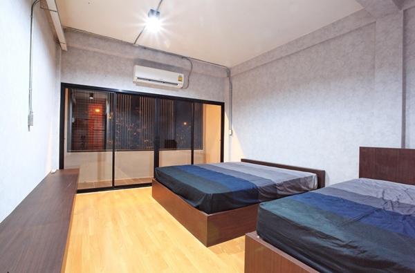 loft townhouse renovation review (16)
