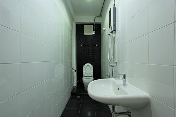 loft townhouse renovation review (18)