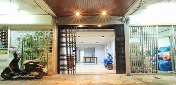 loft townhouse renovation review (19)