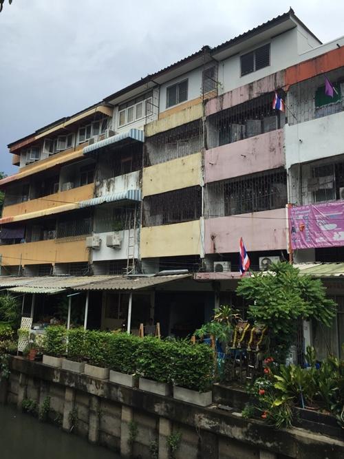 loft townhouse renovation review (2)