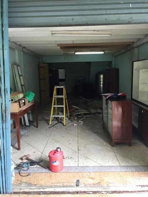 loft townhouse renovation review (3)