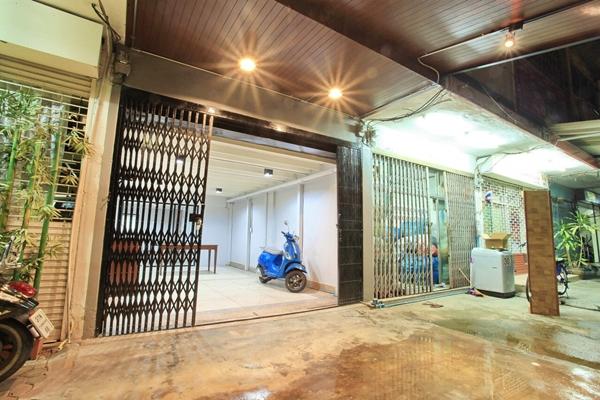 loft townhouse renovation review (4)
