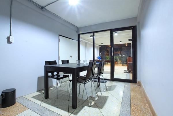 loft townhouse renovation review (5)