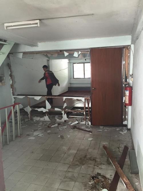 loft townhouse renovation review (8)