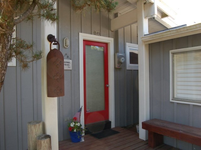 manzanita-beach-house-2