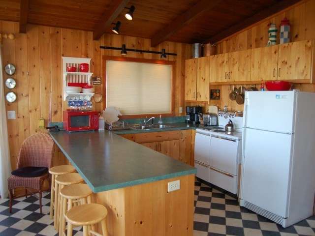manzanita-beach-house-3