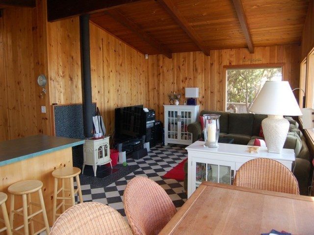 manzanita-beach-house-5