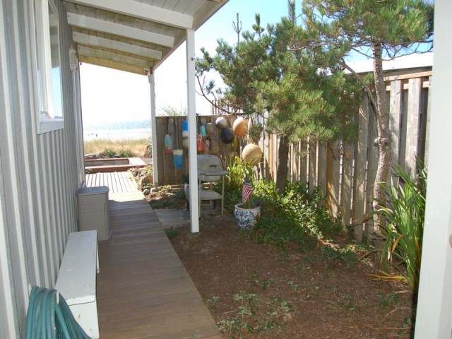 manzanita-beach-house-7
