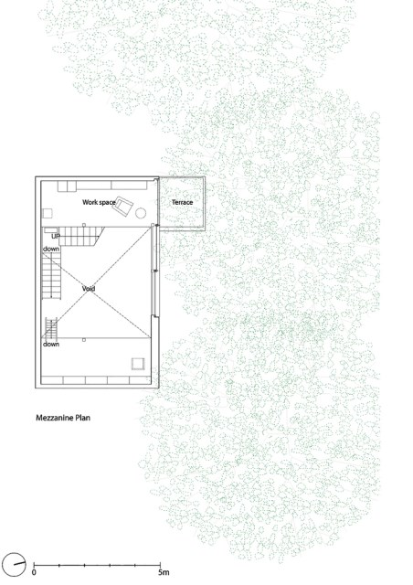 mezzanine_floor_plan