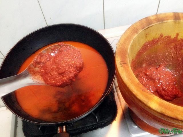 mk-suki-sauce-recipe (12)