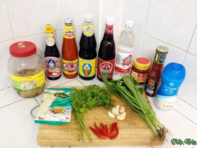 mk-suki-sauce-recipe (2)