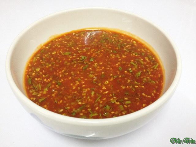 mk-suki-sauce-recipe (21)