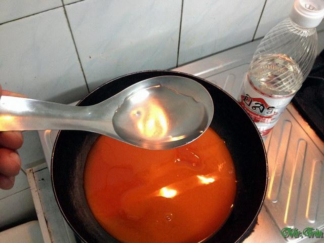 mk-suki-sauce-recipe (4)