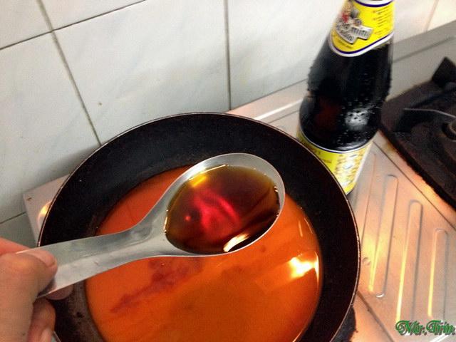 mk-suki-sauce-recipe (6)