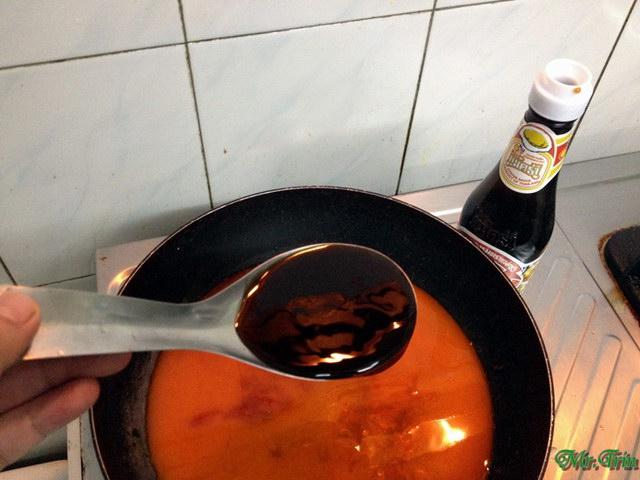 mk-suki-sauce-recipe (7)