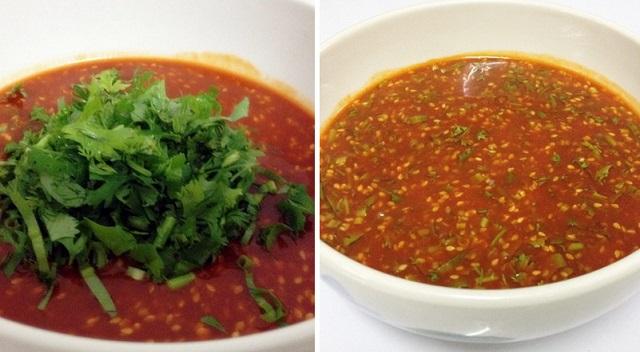 mk-suki-sauce-recipe cover