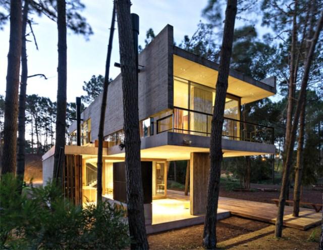 modern-house-modern-houses-Asian-minimalistic-dream-house-2015-10