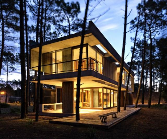 modern-house-modern-houses-Asian-minimalistic-dream-house-2015-11
