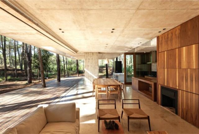 modern-house-modern-houses-Asian-minimalistic-dream-house-2015-2