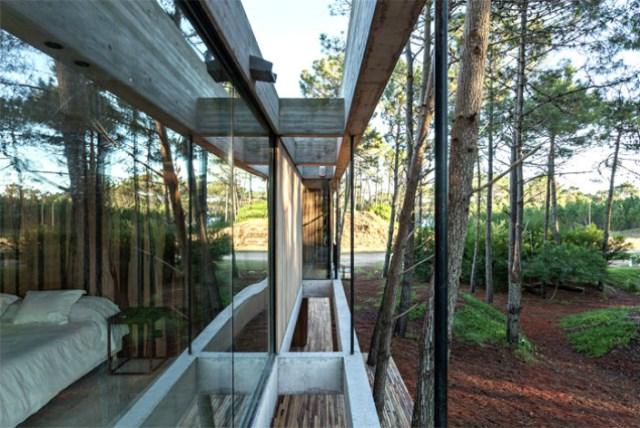 modern-house-modern-houses-Asian-minimalistic-dream-house-2015-5