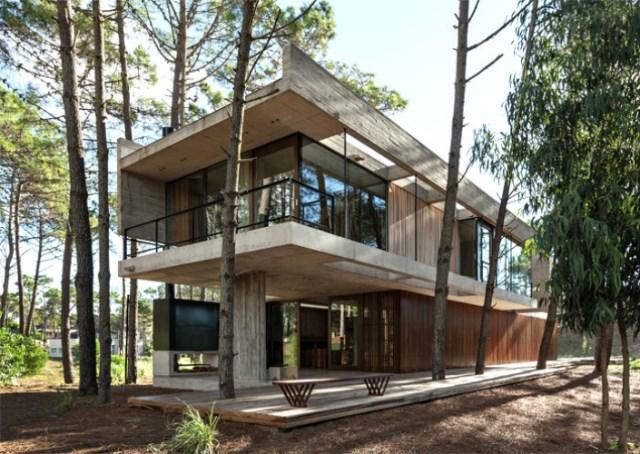 modern-house-modern-houses-Asian-minimalistic-dream-house-2015-7