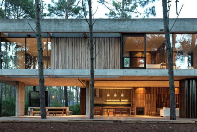 modern-house-modern-houses-Asian-minimalistic-dream-house-2015-8