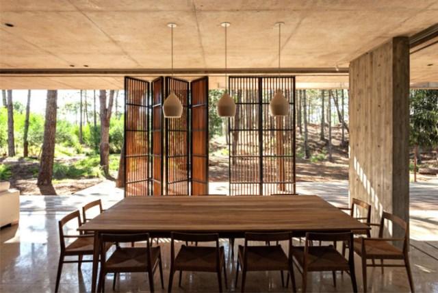 modern-house-modern-houses-Asian-minimalistic-dream-house-2015