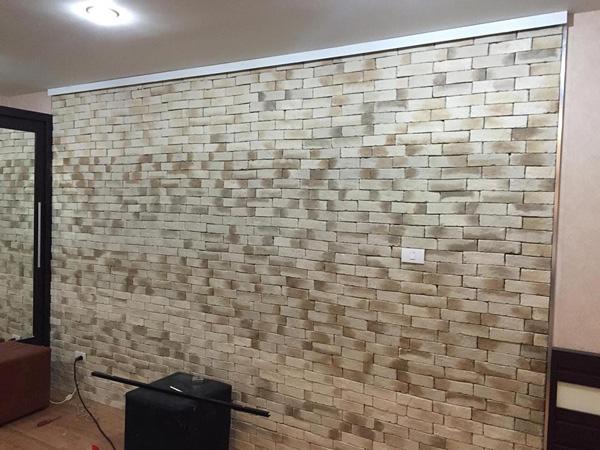 modern loft condo wall renovation review (11)