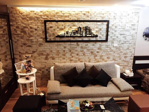 modern loft condo wall renovation review (13)