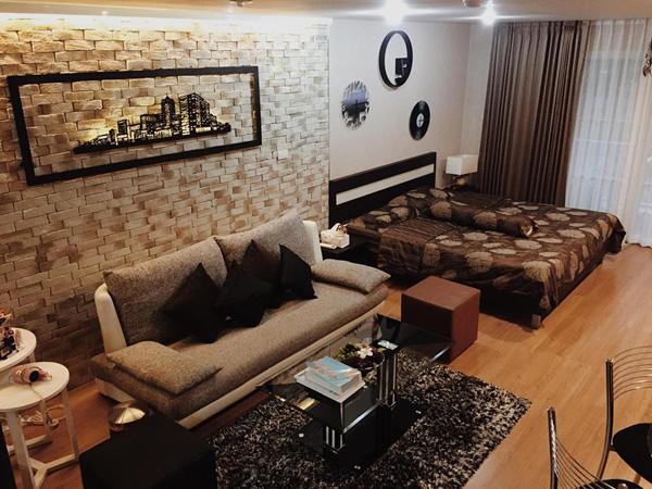 modern loft condo wall renovation review (14)