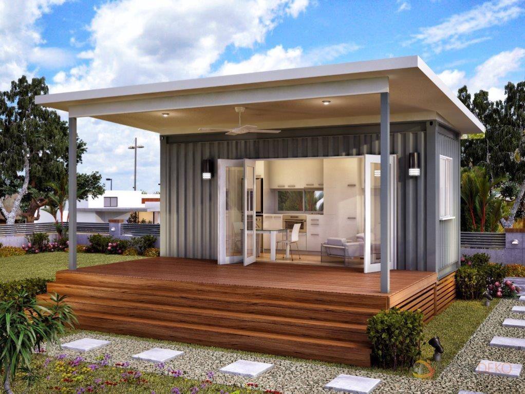 monaco-luxury-granny-flat-studio-covered_deck